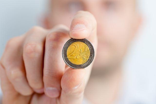 coin flip game