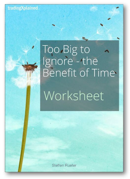 worksheet cover