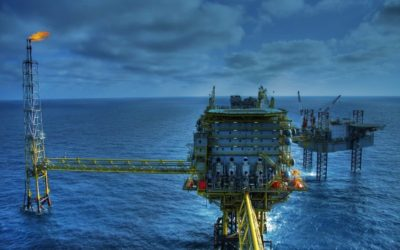 Is the Oil and Gas Industry making a Comeback?