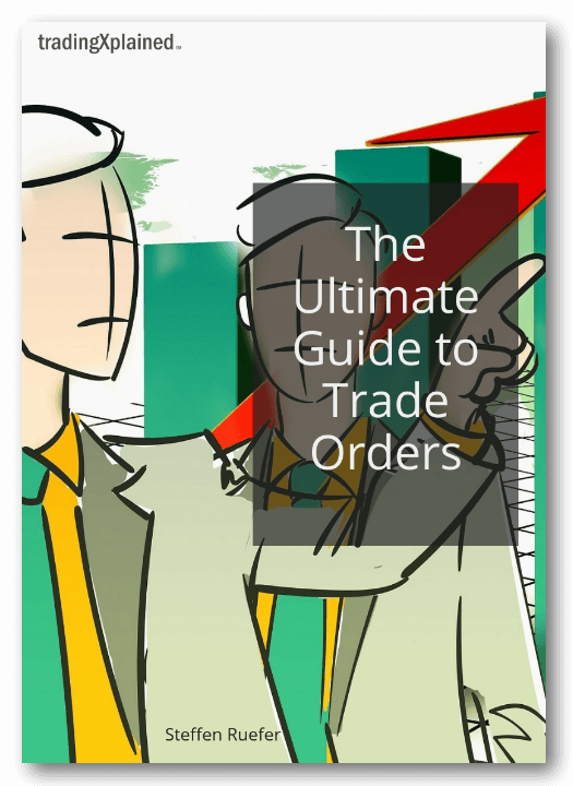 Ultimate guide to trade orders ebook