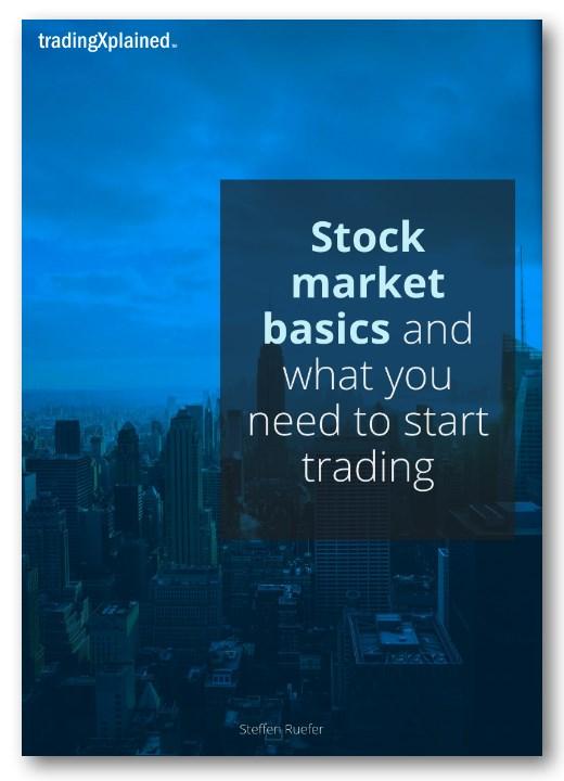stock market basics ebook